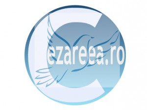 Logo Cezareea.ro, 4