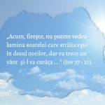 Iov 37.21, 2