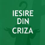 Ieşirea din criză 3