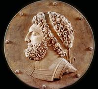 Filip al Macedoniei