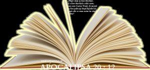 Cartea aducerilor aminte