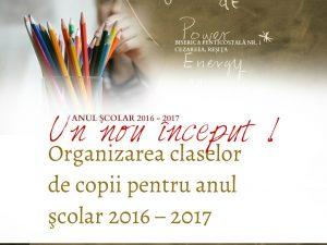 an-scolar-2016-2017-1