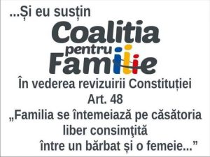 coalitia-pentru-familie