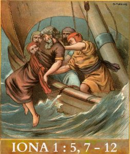 iona-iii-www-st-takla-org-jonah-is-thrown-overboard