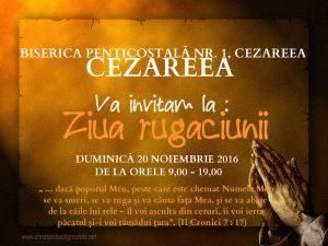 ziua-rugaciunii-20-noiembrie-2016